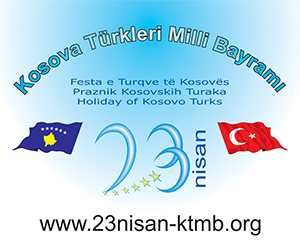23nisan-ktmb